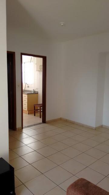 Alugar Apartamento / Padrão em Pindamonhangaba. apenas R$ 210.000,00