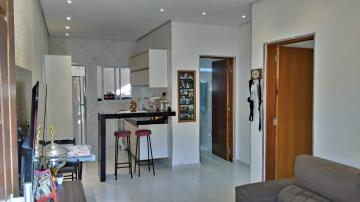 Casa / Condomínio em Caraguatatuba , Comprar por R$197.000,00