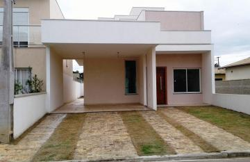 Alugar Casa / Condomínio em Pindamonhangaba. apenas R$ 550.000,00