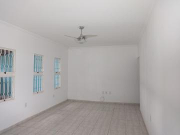 Casa / Padrão em Pindamonhangaba , Comprar por R$280.000,00