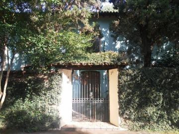 Alugar Casa / Sobrado em São José dos Campos. apenas R$ 5.000,00