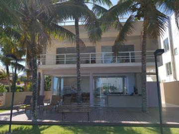 Ubatuba BALNEARIO SANTA CRUZ Casa Venda R$3.500.000,00 4 Dormitorios 2 Vagas Area do terreno 630.00m2 Area construida 324.66m2