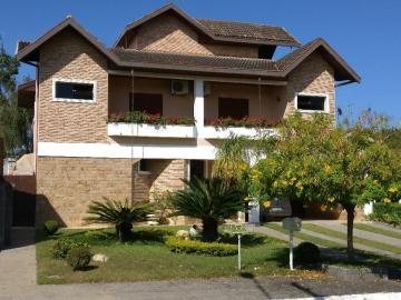 Alugar Casa / Sobrado em São José dos Campos. apenas R$ 2.200.000,00