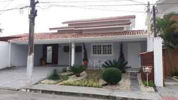 Alugar Casa / Sobrado em Condomínio em São José dos Campos. apenas R$ 950.000,00