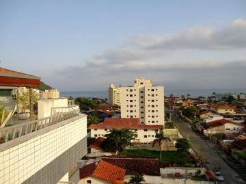 Apartamento / Duplex em Caraguatatuba , Comprar por R$650.000,00