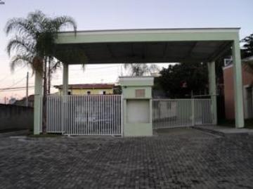 Alugar Casa / Sobrado em Condomínio em São José dos Campos. apenas R$ 1.250,00