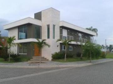 Caraguatatuba Porto Novo Casa Venda R$2.100.000,00 Condominio R$250,00 3 Dormitorios 3 Vagas Area do terreno 760.00m2 Area construida 400.00m2