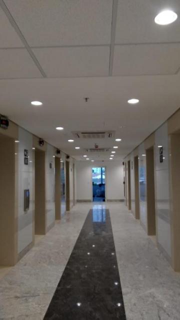 Alugar Comercial / Sala em São José dos Campos. apenas R$ 3.832,00