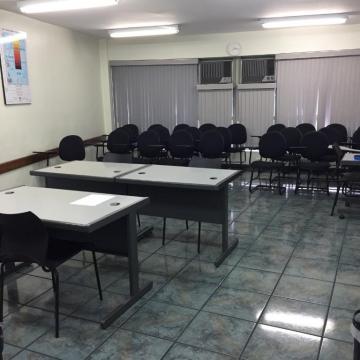Alugar Comercial / Sala em São José dos Campos. apenas R$ 750,00