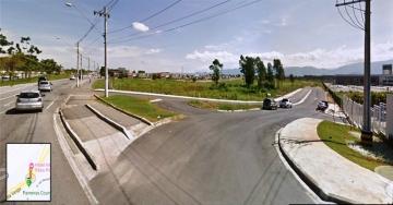 Pindamonhangaba Residencial Mombaca I Area Venda R$144.050.390,00  Area do terreno 144050.39m2