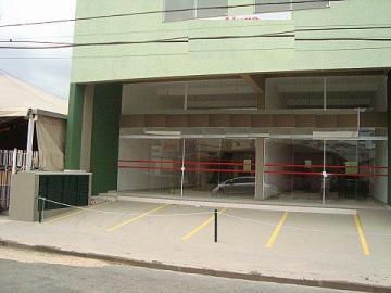 Caraguatatuba Centro Comercial Venda R$3.395.000,00  4 Vagas Area construida 470.00m2