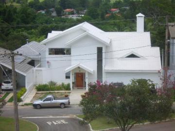 Cacapava Parque Residencial Maria Elmira Casa Venda R$1.500.000,00 Condominio R$590,00 3 Dormitorios 3 Vagas Area do terreno 560.00m2 Area construida 260.00m2