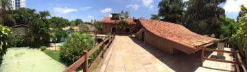 Alugar Casa / Sobrado em São José dos Campos. apenas R$ 12.000,00