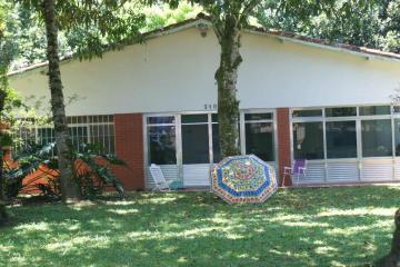 Sao Sebastiao Pauba Casa Venda R$1.800.000,00 3 Dormitorios 6 Vagas Area do terreno 2000.00m2 Area construida 172.00m2