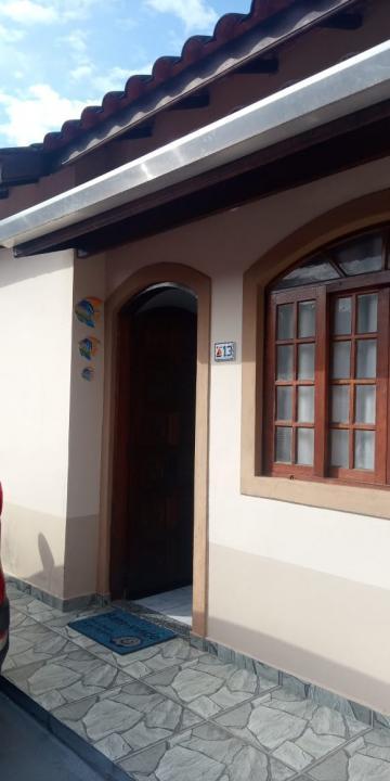 Casa / Condomínio em Caraguatatuba , Comprar por R$235.000,00