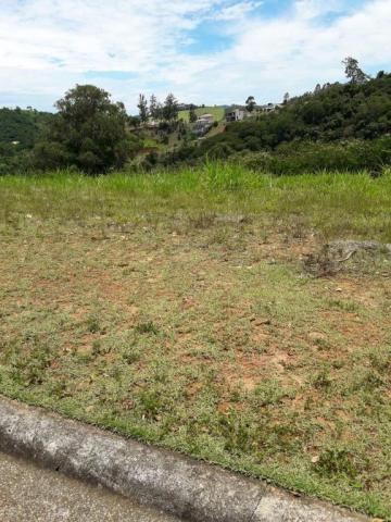 Jambeiro Tapanhao Terreno Venda R$330.000,00 Condominio R$380,00  Area do terreno 1361.00m2