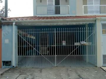 Alugar Casa / Padrão em São Sebastião. apenas R$ 550.000,00
