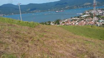Sao Sebastiao Porto Grande Area Venda R$800.000,00  Area do terreno 2000.00m2