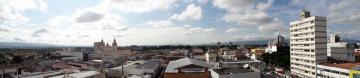 Alugar Apartamento / Padrão em Pindamonhangaba. apenas R$ 500.000,00