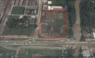 Jacarei Pagador de Andrade Galpao Locacao R$ 300.000,00  1 Vaga Area construida 20732.48m2