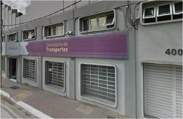 Alugar Comercial / Prédio em São José dos Campos. apenas R$ 20.000,00