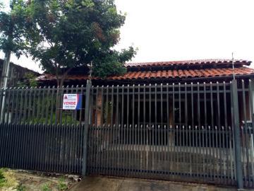 Casa / Padrão em Pindamonhangaba , Comprar por R$600.000,00