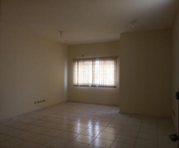 Alugar Comercial / Sala sem condomínio em São José dos Campos. apenas R$ 800,00