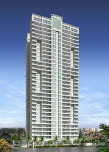 Alugar Apartamento / Padrão em São José dos Campos. apenas R$ 2.104.000,00