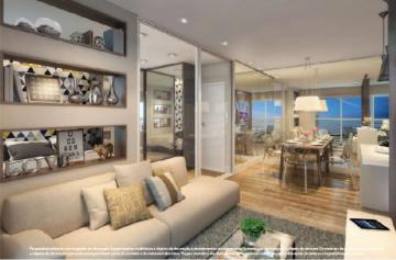 Alugar Apartamento / Padrão em São José dos Campos. apenas R$ 395.133,11