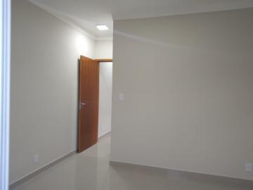 Alugar Casa / Sobrado em Pindamonhangaba. apenas R$ 325.000,00