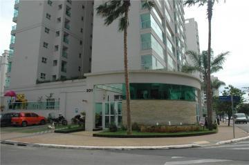 Alugar Apartamento / Padrão em São José dos Campos. apenas R$ 2.050.000,00