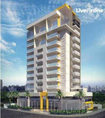 Alugar Apartamento / Padrão em São José dos Campos. apenas R$ 352.221,26