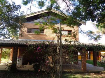 Pindamonhangaba Lago Azul Casa Venda R$1.700.000,00 4 Dormitorios 2 Vagas Area do terreno 3000.00m2 Area construida 650.00m2