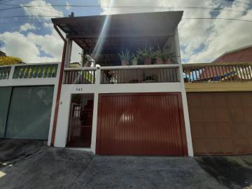 Alugar Casa / Padrão em São José dos Campos. apenas R$ 295.000,00
