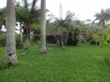 Comprar Rural / Sítio em Pindamonhangaba R$ 1.400.000,00 - Foto 2