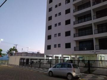 Caraguatatuba Martim de Sa Apartamento Locacao R$ 2.500,00 Condominio R$780,00 3 Dormitorios 1 Vaga