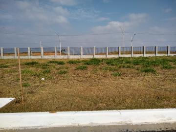 Alugar Terreno / Padrão em São José dos Campos. apenas R$ 235.000,00