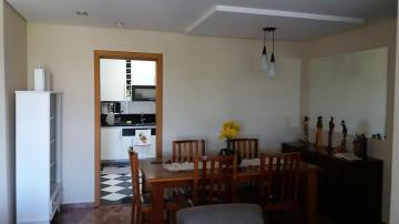 Apartamento / Padrão em São José dos Campos , Comprar por R$565.000,00