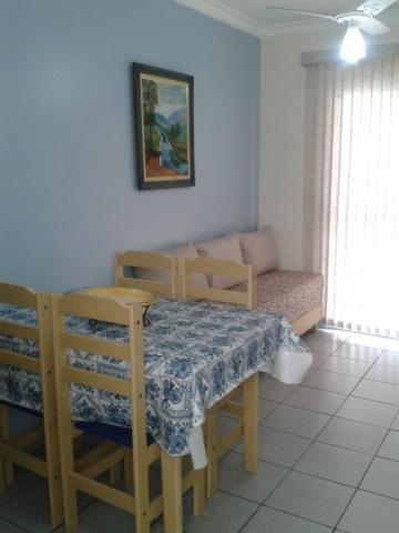 Caraguatatuba Jardim Casa Branca Apartamento Locacao R$ 1.900,00 Condominio R$425,00 2 Dormitorios 1 Vaga