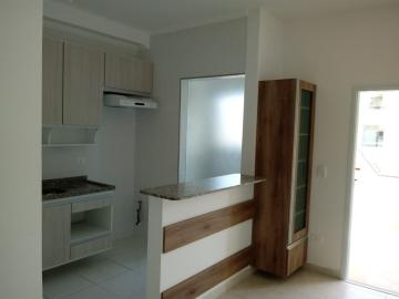 Alugar Apartamento / Padrão em Ubatuba. apenas R$ 480.000,00