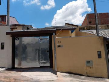 Alugar Casa / Padrão em São José dos Campos. apenas R$ 205.000,00