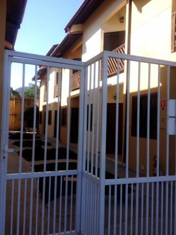 Alugar Casa / Sobrado em Condomínio em Ubatuba. apenas R$ 250.000,00