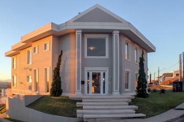 Alugar Casa / Sobrado em Condomínio em São José dos Campos. apenas R$ 3.000.000,00