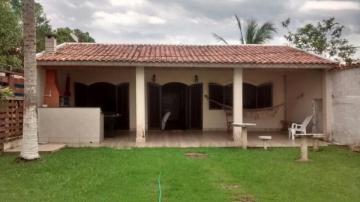 Alugar Casa / Padrão em Caraguatatuba. apenas R$ 380.000,00