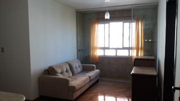Alugar Apartamento / Padrão em São José dos Campos. apenas R$ 1.700,00