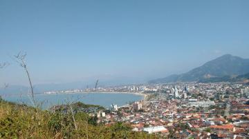 Caraguatatuba Sumare Area Venda R$12.000.000,00  Area do terreno 20000.00m2