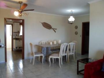 Caraguatatuba Centro Apartamento Locacao R$ 3.500,00 Condominio R$10,00 3 Dormitorios 1 Vaga