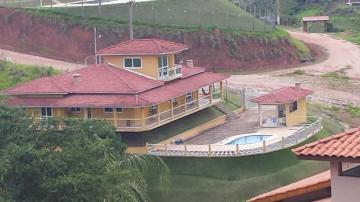 Alugar Rural / Chácara em Condomínio em Igaratá. apenas R$ 1.600.000,00