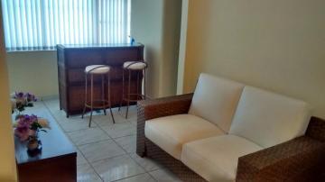 Alugar Apartamento / Cobertura em Caraguatatuba. apenas R$ 530.000,00