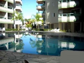 Ubatuba Praia Grande Apartamento Venda R$950.000,00 Condominio R$400,00 3 Dormitorios 2 Vagas